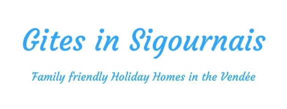 Holiday Cottages in Sigournais